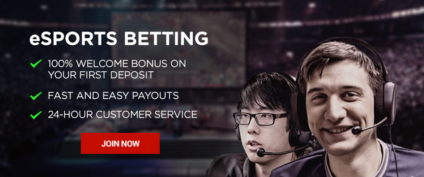 Bet on Overwatch (OWL) | Overwatch Betting Odds and Insights