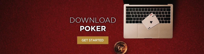 Download Poker