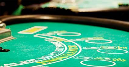 Plays to avoid in Blackjack