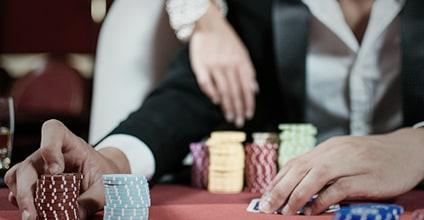 Bodog Texas Holdem Tips
