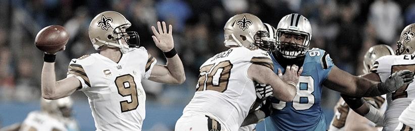 NFL Week 13 Betting Preview - Bodog Sportsbook