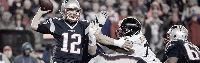 NFL Week 15 Betting Preview - Bodog Sportsbook