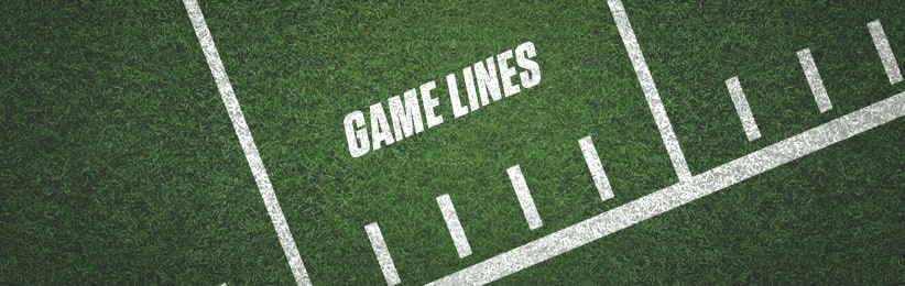 NFL Betting Guide: Spreads, Moneylines and Totals| Bodog