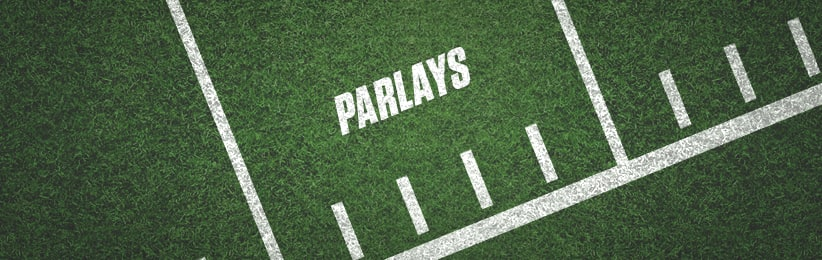 NFL Betting 101: Everything You Need to Know About Parlays