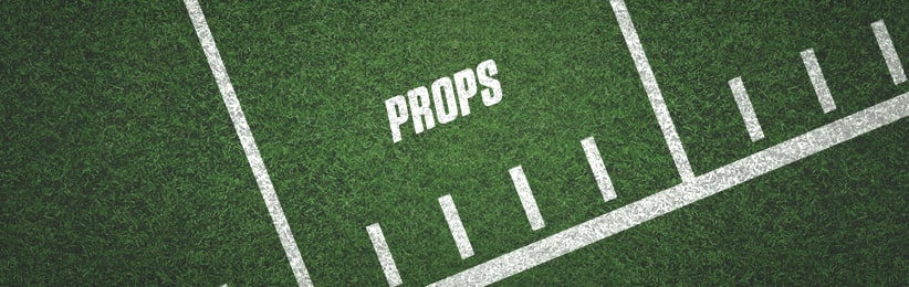 NFL Betting 101: Five Ways to Bet on Props