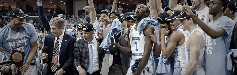 Bet on NCAA March Madness Final Four odds online at Bodog Sports