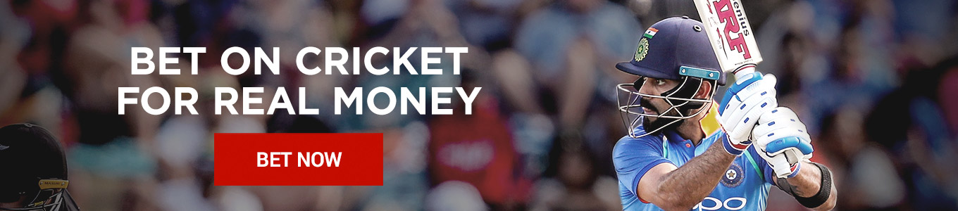 Cricket Betting Odds | Bet on the Asia Cricket Tournament